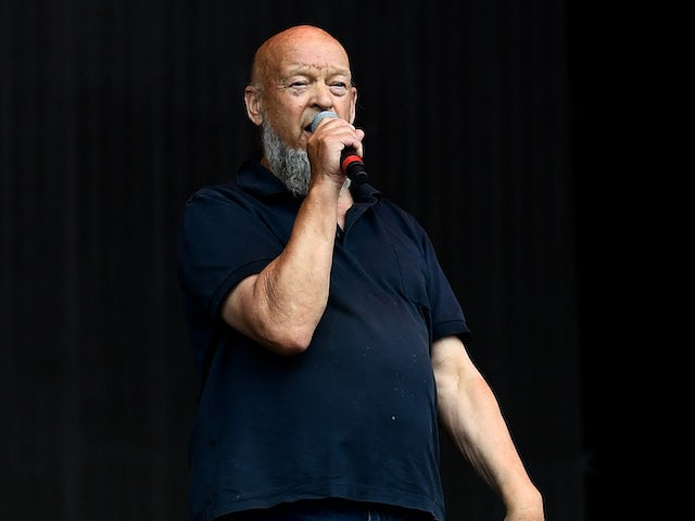 Michael Eavis hints at mini-Glastonbury in September