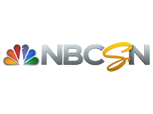 NBC to close sports channel NBCSN in US