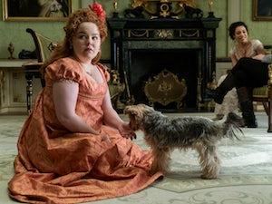 Netflix renews Bridgerton for second season