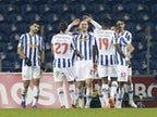Preview: Porto vs. Famalicao - prediction, team news, lineups