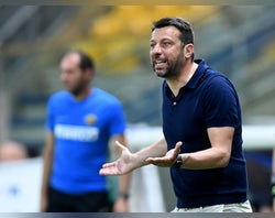 Parma vs. Crotone - prediction, team news, lineups