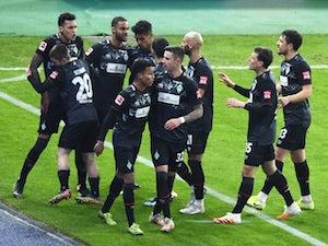 Preview: Arminia vs. Bremen - prediction, team news, lineups