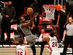 NBA roundup: Brooklyn Nets overcome Miami Heat despite offensive struggles