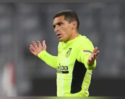 Lucas Torreira 'unlikely to join Boca this summer'