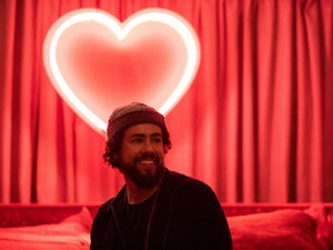Channel 4 picks up acclaimed comedy Ramy