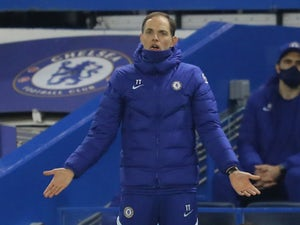 Chelsea break Premier League record in Tuchel's first game