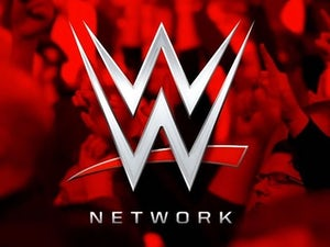 WWE Network signs exclusive deal with Peacock in US