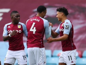 Arsenal lose again as Ollie Watkins propels Aston Villa to victory