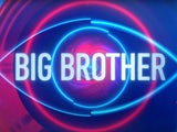 Big Brother Australia 2021 logo