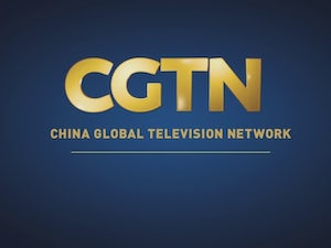 Ofcom shuts down Chinese broadcaster CGTN in UK