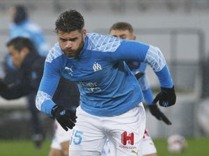 Duje Caleta-Car 'keen on Liverpool move'