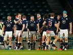 Result: Scotland beat England at Twickenham for first time since 1983
