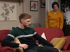 Tonight's Soaps: Emmerdale, Hollyoaks