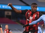 Rangers announce pre-contract signing of Nnamdi Ofoborh from Bournemouth