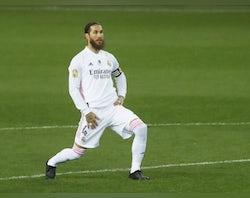 Liverpool vs. Real Madrid injury, suspension list, predicted XIs