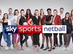 Sky Sports to show every Netball Superleague game in 2021 season