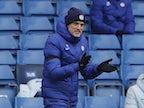 Chelsea 'lining up £23m bid for Saint-Etienne teenager'