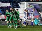 Result: Preston earn bragging rights over Blackburn in Lancashire derby