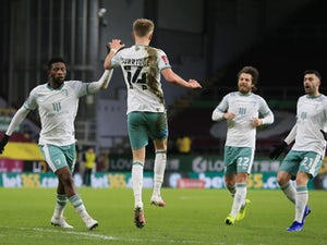 Bournemouth advance to FA Cup quarter-finals with win at Burnley
