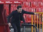 Sunday's La Liga predictions including Villarreal vs. Atletico Madrid