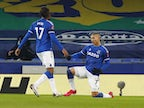 FA Cup roundup: Everton shade thrilling FA Cup tie with Tottenham Hotspur