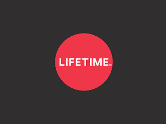 Exclusive: Lifetime channel to close in UK and Ireland