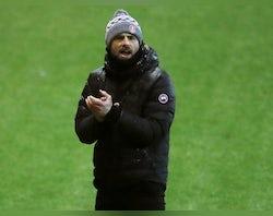 Rotherham vs. Coventry - prediction, team news, lineups