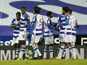 Preview: Reading vs. Millwall - prediction, team news, lineups