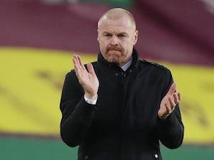Preview: Crystal Palace vs. Burnley - prediction, team news, lineups