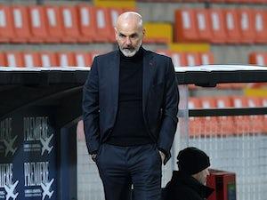 Preview: AC Milan vs. Benevento - prediction, team news, lineups