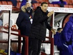 Result: Queens Park Rangers 1-3 Barnsley: Visitors continue playoff charge