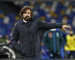 Juventus vs. AC Milan - prediction, team news, lineups