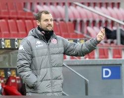 Mainz vs. Hertha - prediction, team news, lineups