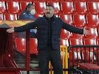 Preview: Napoli vs. Granada - prediction, team news, lineups