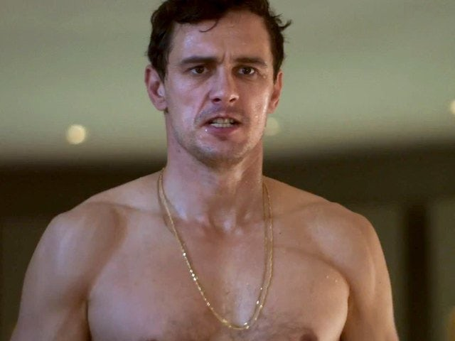 James Franco reaches settlement over sexual misconduct claims