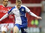 Monday's Liverpool transfer talk news roundup: Jarrad Branthwaite, Ibrahima Konate, Ben White