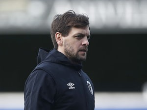 Jonathan Woodgate: 'Past heartache could affect Brentford'