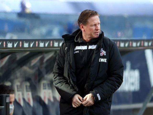 Anteprima: Bayer Leverkusen vs. FC Koln - predizione, notizie sulle ...