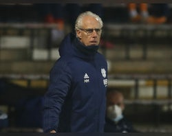 Middlesbrough vs. Cardiff - prediction, team news, lineups