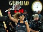 Five talking points from the 2021 Australian Open