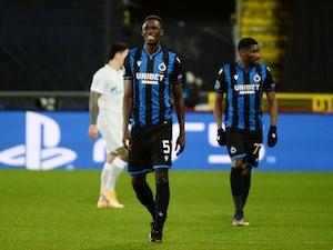 Wolves to rival Arsenal, Milan clubs for Kossounou?