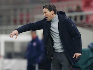 Preview: Galatasaray vs. PSV - prediction, team news, lineups