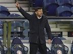 Saturday's Primeira Liga predictions including Gil Vicente vs. Porto
