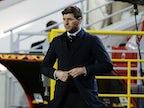 Steven Gerrard: 'Nathan Patterson ban could damage his career'