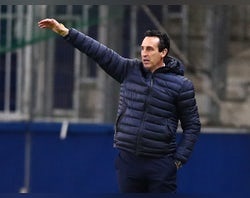 Valencia vs. Villarreal - prediction, team news, lineups