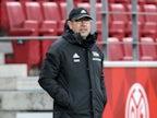 Sunday's Bundesliga predictions including Union Berlin vs. Hertha Berlin