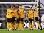 Preview: Newcastle United vs. Wolverhampton Wanderers - prediction, team news, lineups