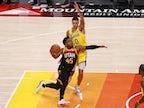 NBA roundup: Donovan Mitchell leads Utah Jazz to win over Orlando Magic