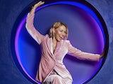 The Celebrity Circle host Emma Willis