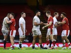 Result: Wales boost Grand Slam hopes with crushing win over England